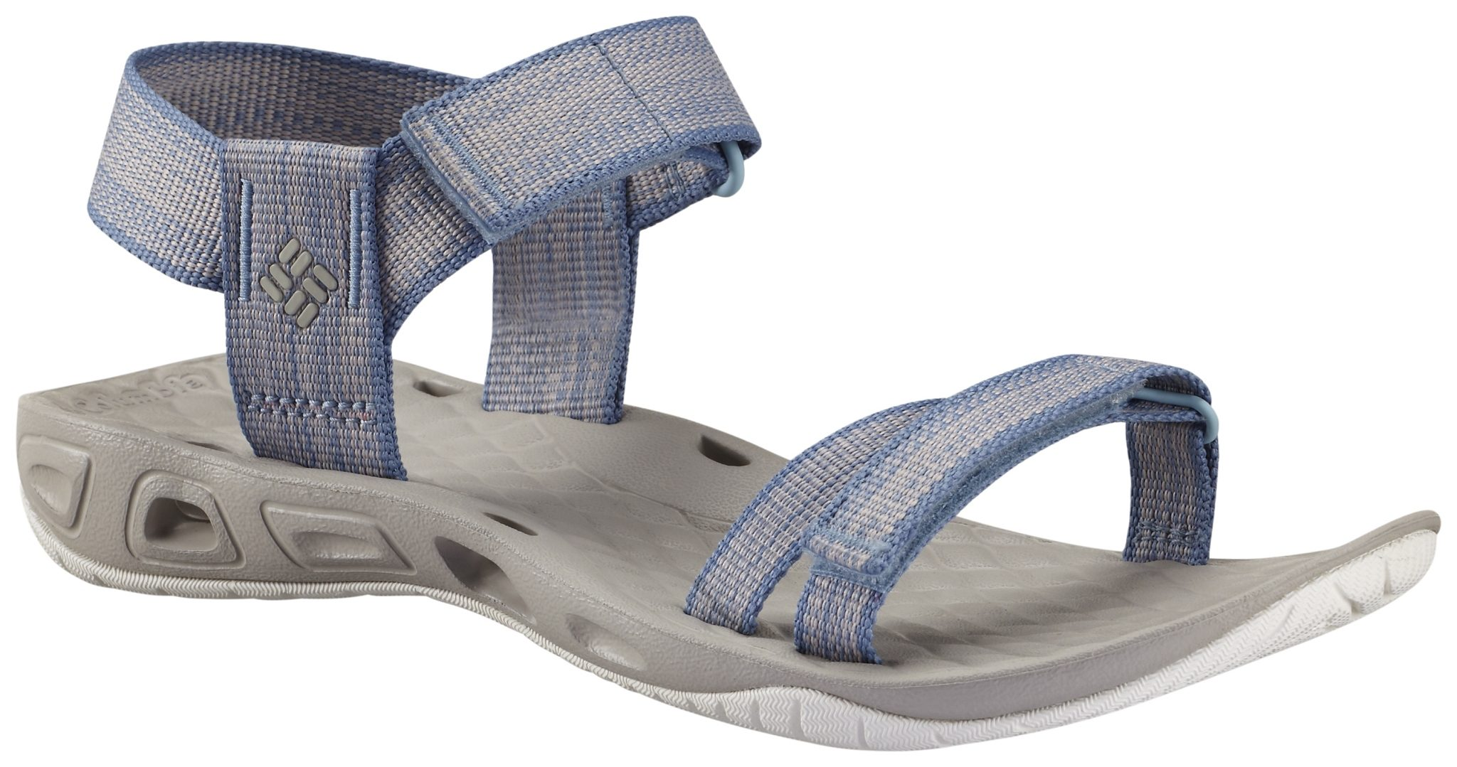 Columbia Sandale »Sunbreeze Vent Avalon Shoes Women«