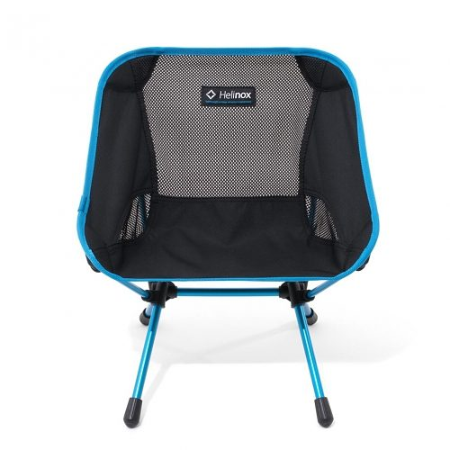 Helinox Campingstuhl »Chair One Mini«