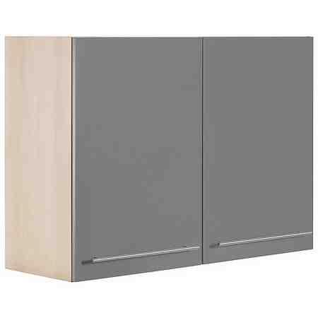 Küchenmöbel: Küchenschränke