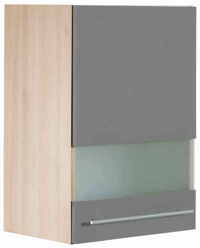 küchenschrank 40 45 50 cm breit online kaufen