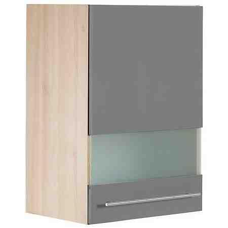 Optifit Glashängeschrank »Bern«, Breite 50 cm