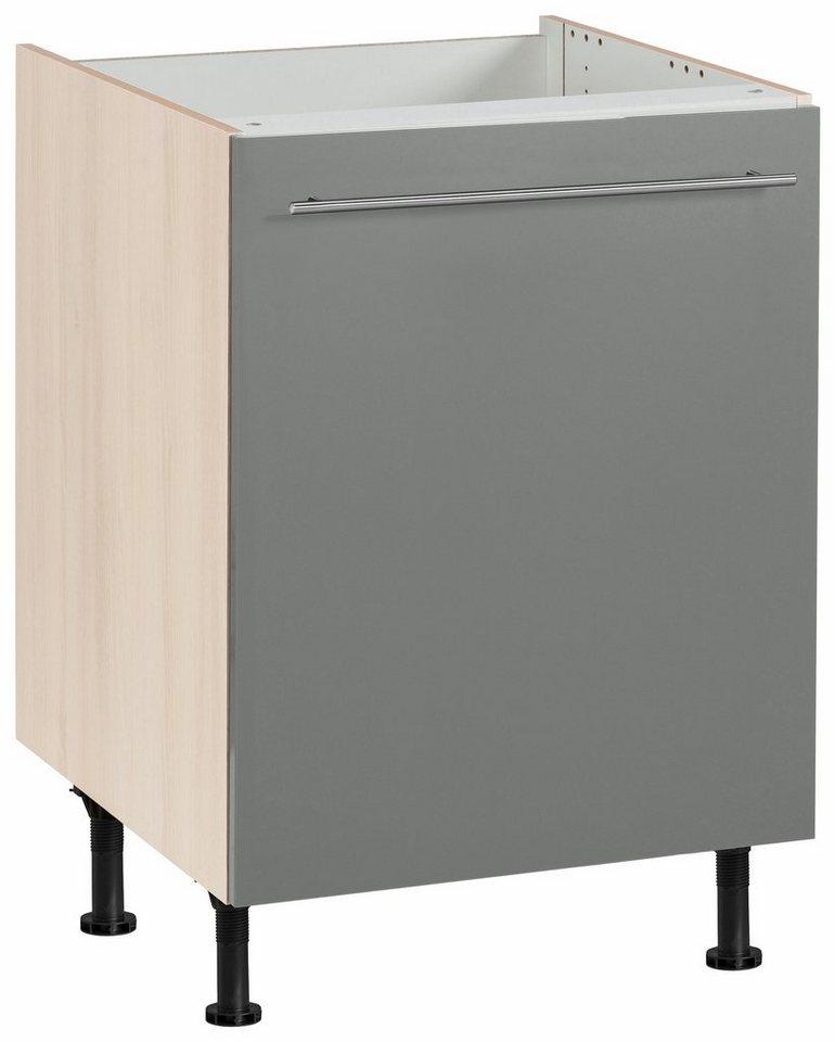 OPTIFIT Spülenschrank Bern Breite 60 cm kaufen