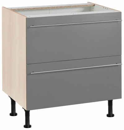 Küchen unterschrank ohne arbeitsplatte  Küchenunterschränke online kaufen | OTTO
