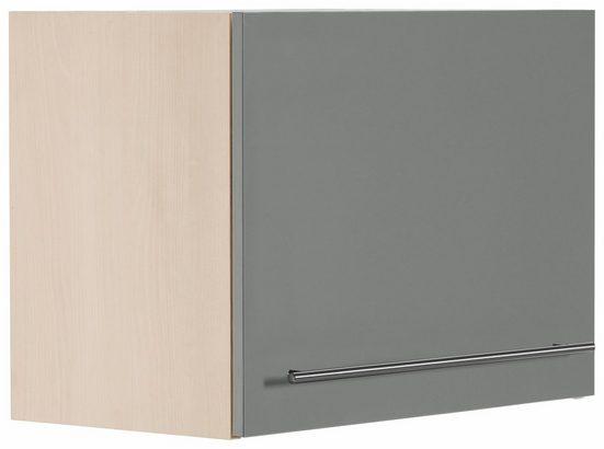 OPTIFIT Klapphängeschrank »Bern«, Breite 60 cm inkl. Klappendämpfer