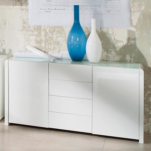 INOSIGN Sideboard, Breite 150 cm