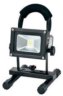 BETTERLIGHTING LED-Strahler