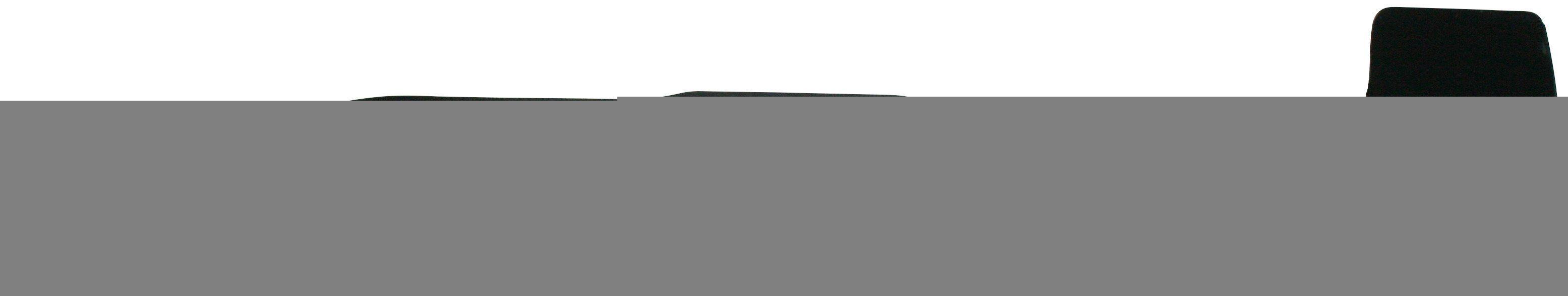 GRIZZLY Ersatzmesser »für Elektrorasenmäher »ERM 1844-2««