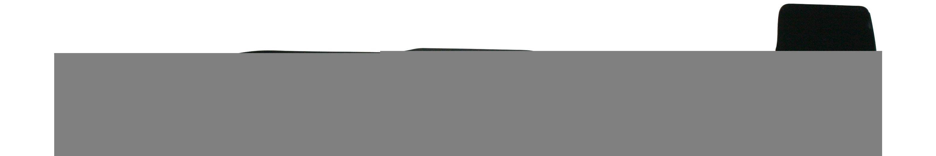 Ersatzmesser für Elektrorasenmäher »ERM 1844-2«