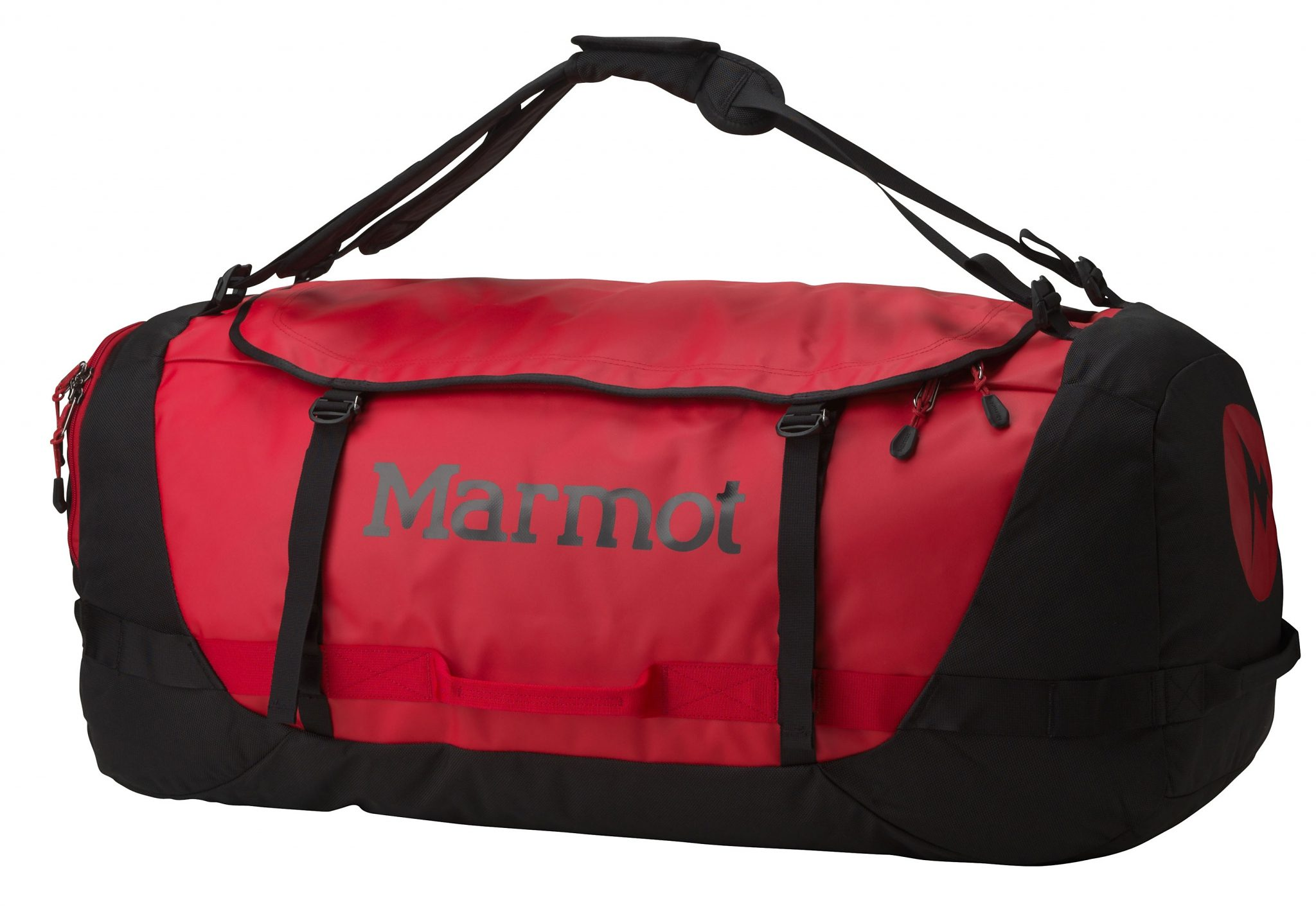 Marmot Sport- und Freizeittasche »Long Hauler Duffle Bag X-Large«