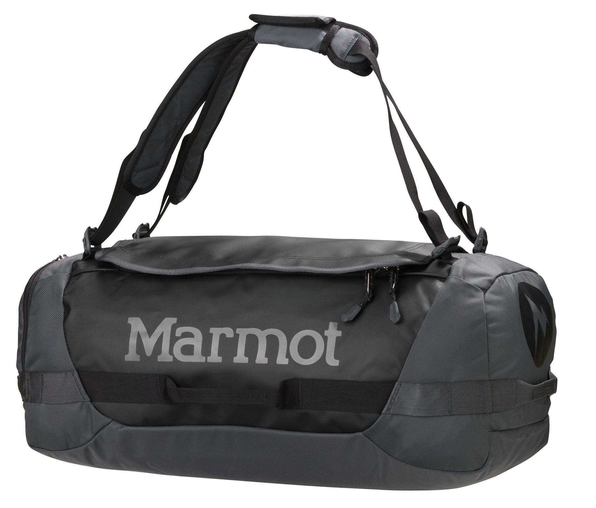 Marmot Sport- und Freizeittasche »Long Hauler Duffle Bag Medium«