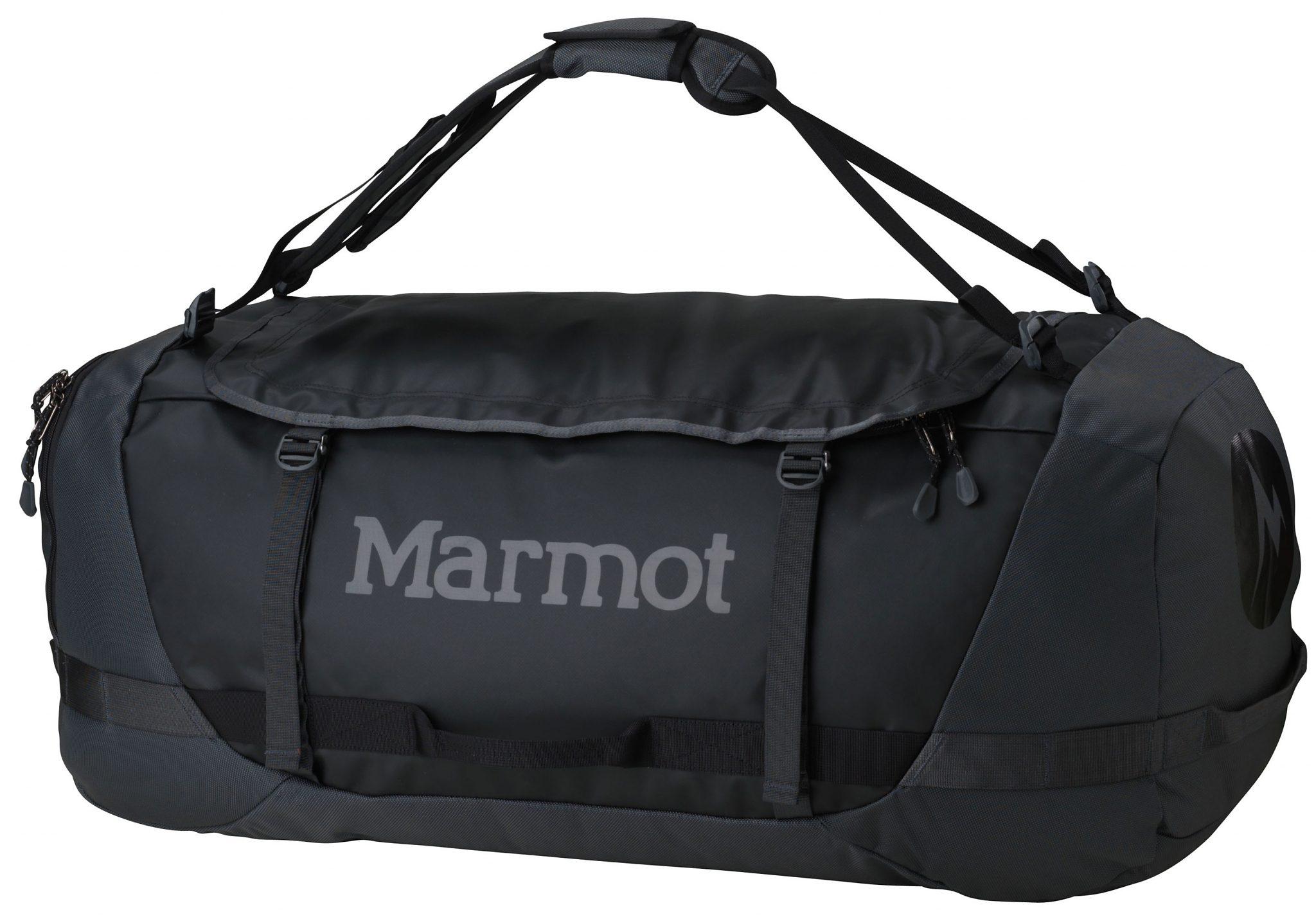 Marmot Sport- und Freizeittasche »Long Hauler«