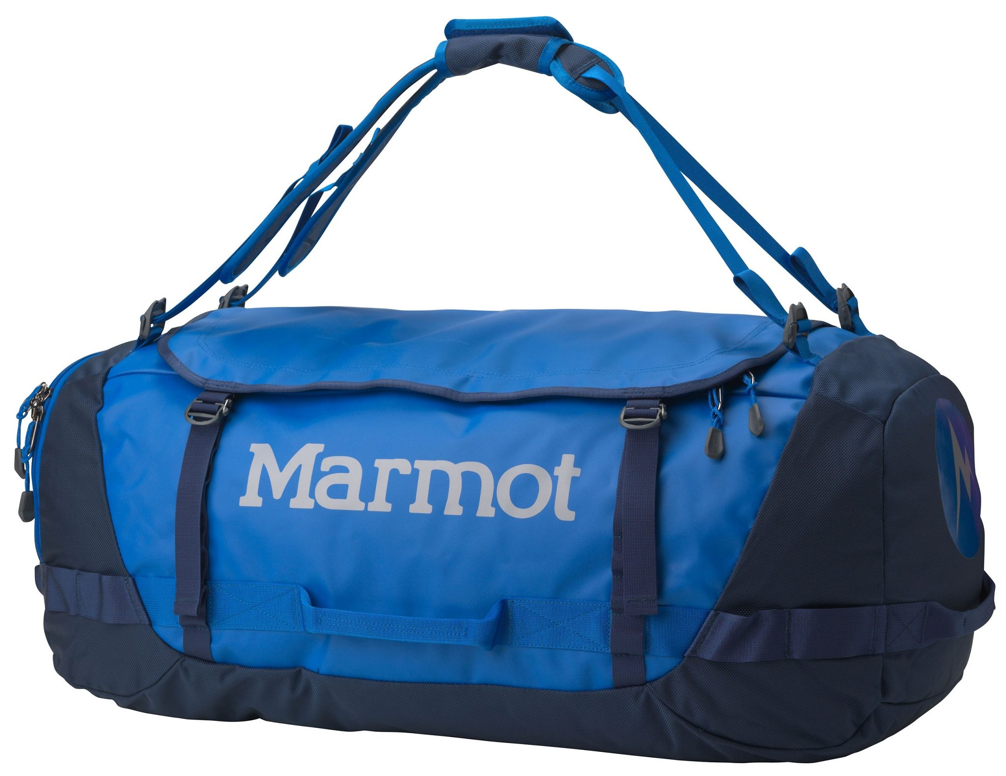 Marmot Sport- und Freizeittasche »Long Hauler Duffle Bag Large«