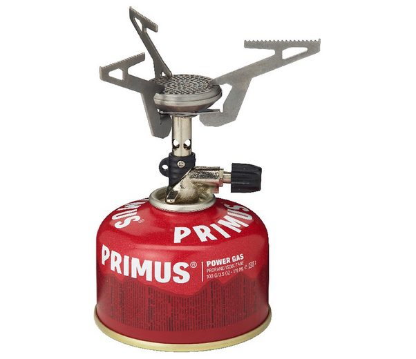 Primus Camping-Kocher »Express Stove without Piezo«