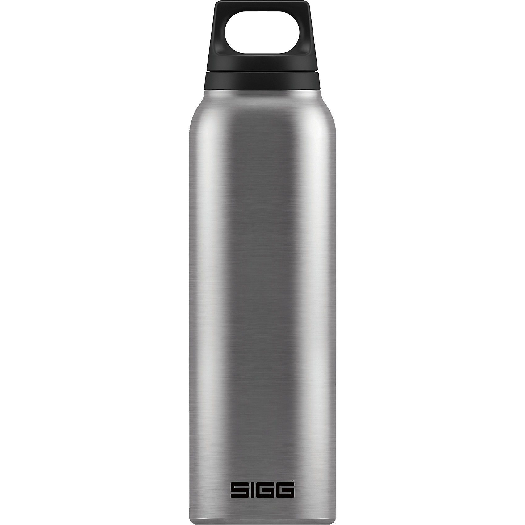 SIGG Trinkflasche Hot & Cold Brusehed, 0,5 l