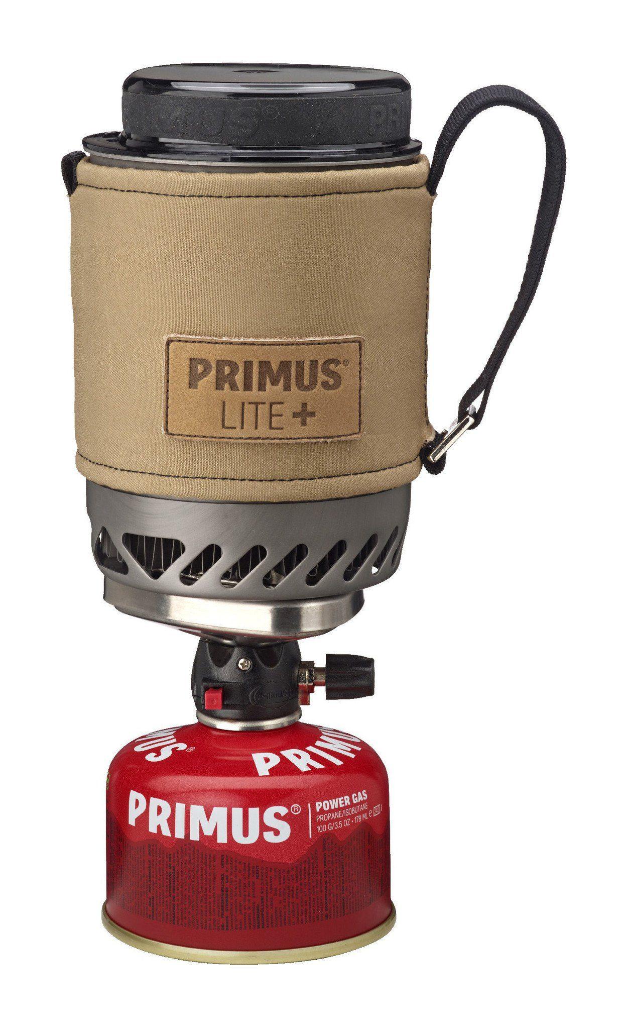 Primus Camping-Kocher »Lite Plus Stove«