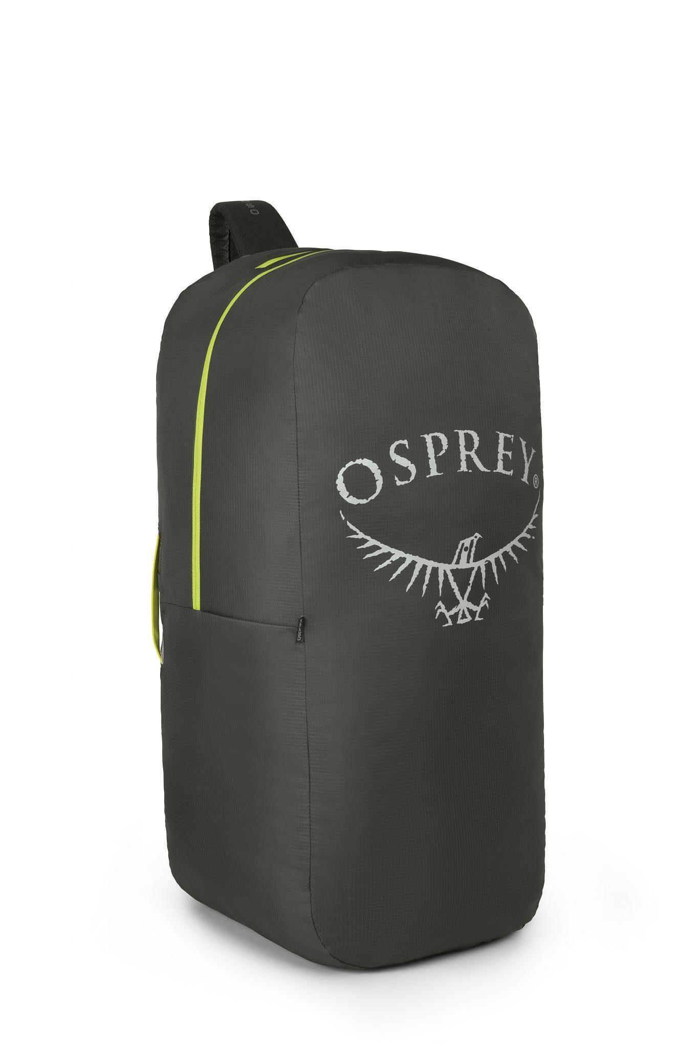 Osprey Sport- und Freizeittasche »Airporter L«