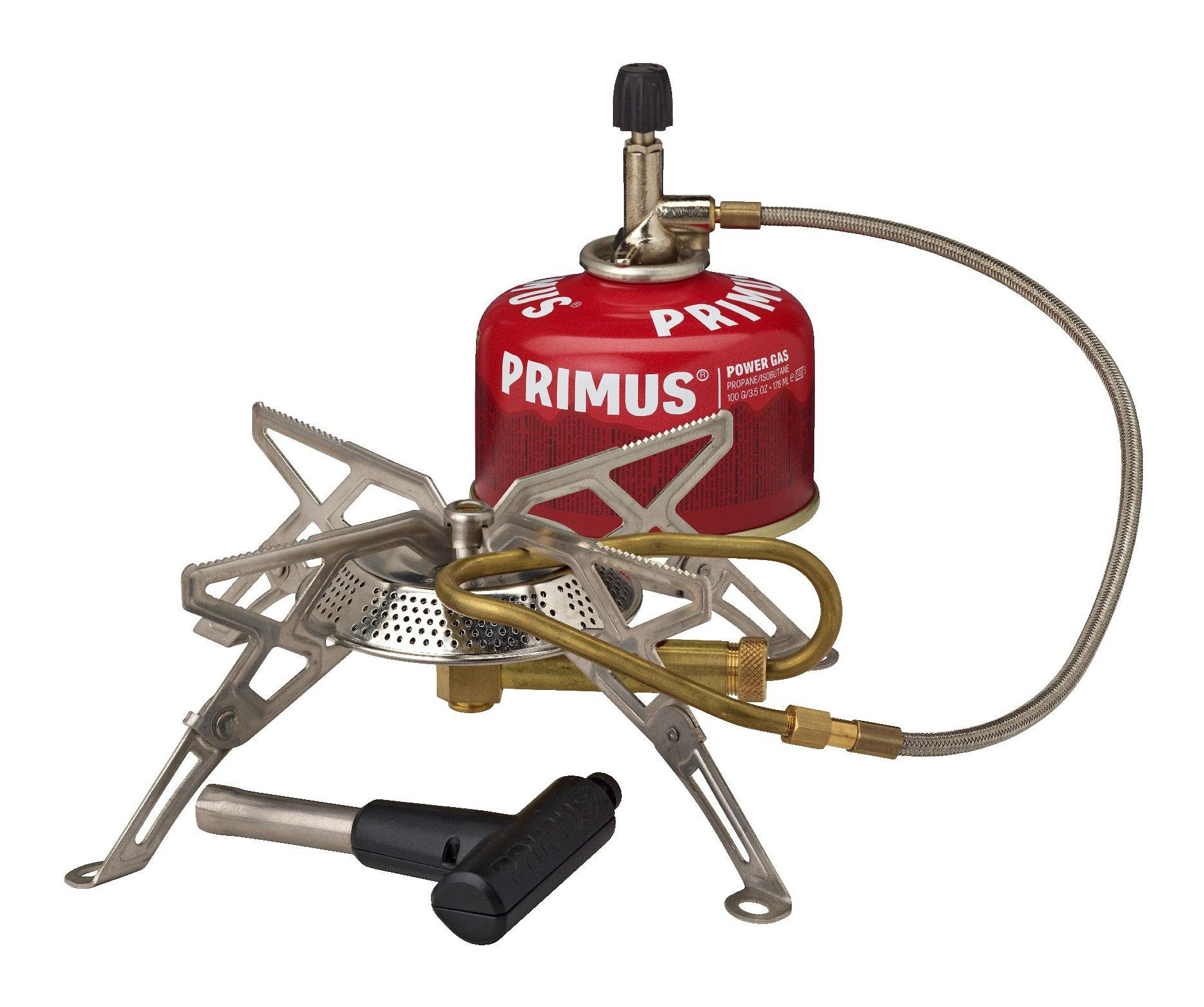 Primus Camping-Kocher »Gravity III Gas Stove«