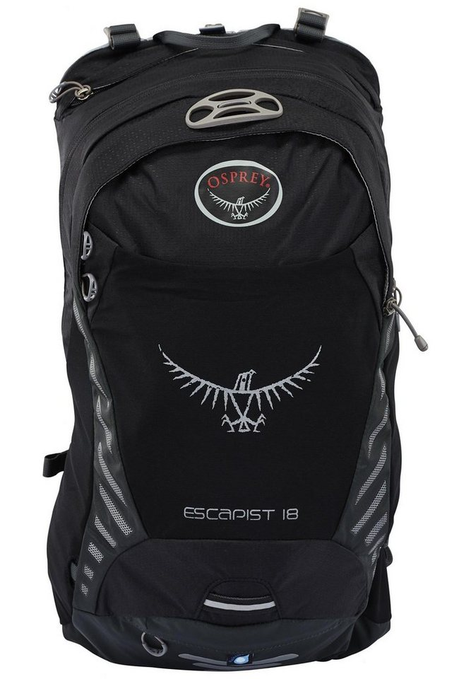 Osprey Rucksack »Escapist 18 Backpack M/L«