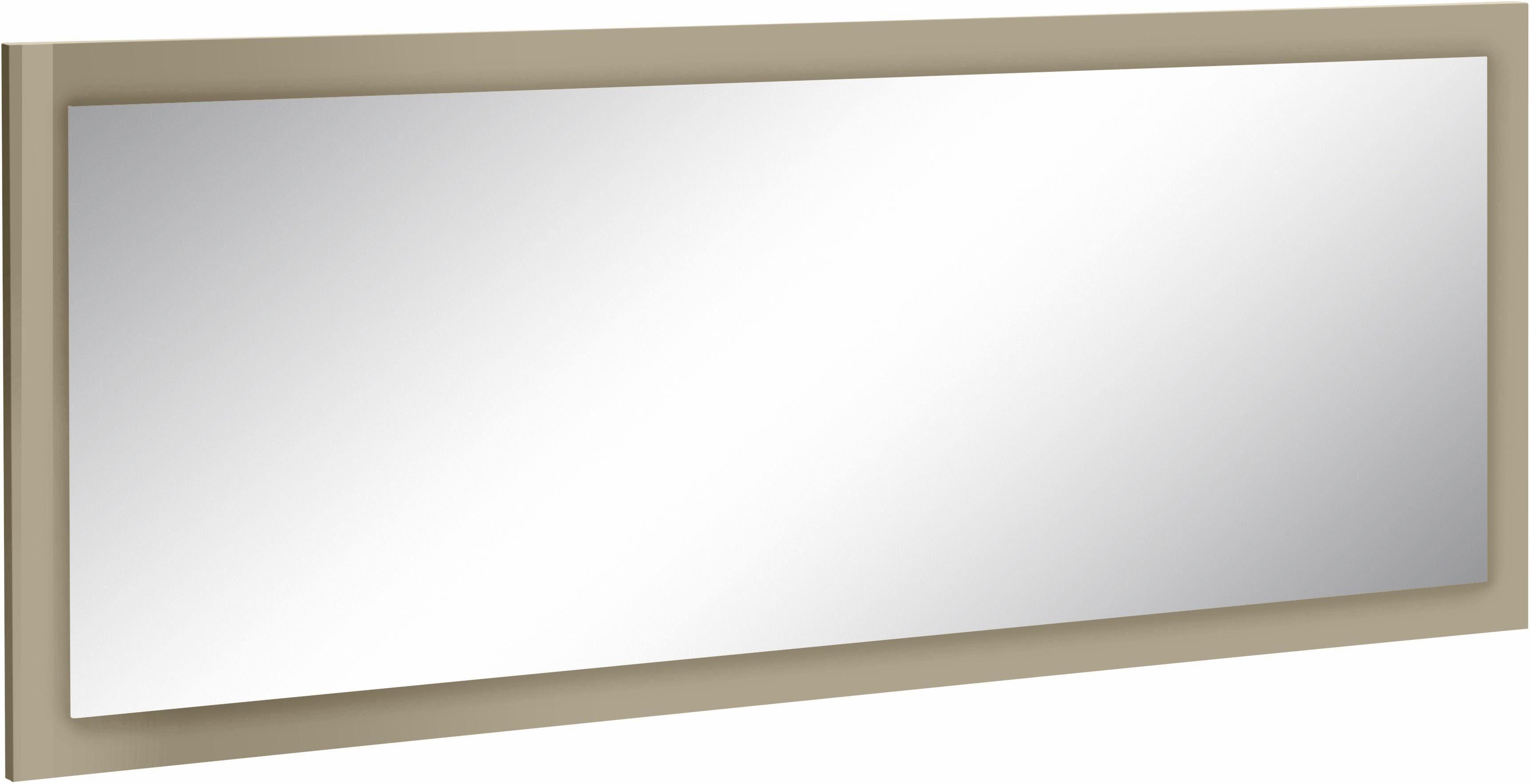 Spiegel »Carina«, Breite 150 cm