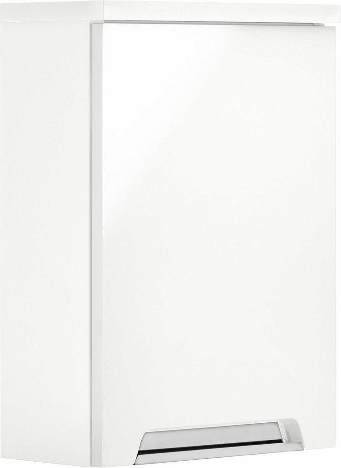 Schildmeyer Hängeschrank »Acori« in weiß