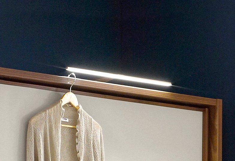 WIEMANN LED-Schrankbeleuchtung »125221«