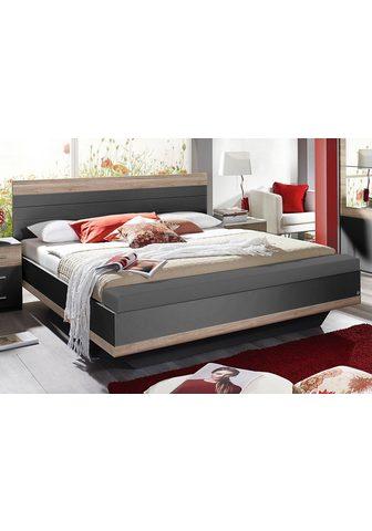 RAUCH Кровать »Tarragona«