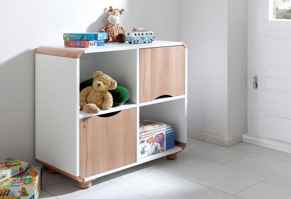relita kommode samuel. Black Bedroom Furniture Sets. Home Design Ideas