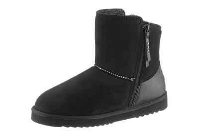 Esprit Boots Online Kaufen Otto