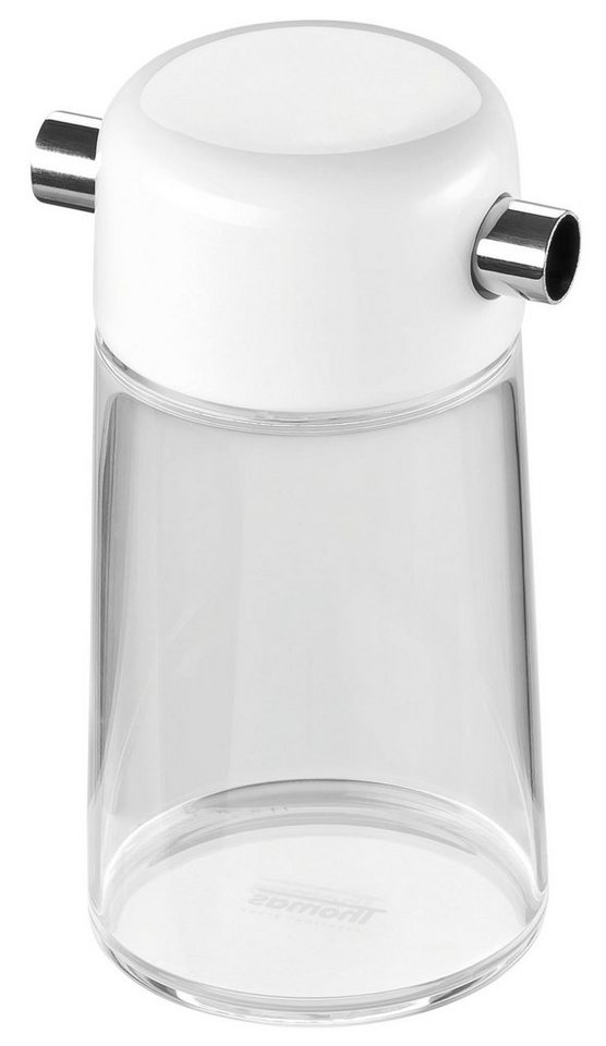 THOMAS Essigbehälter in weiß