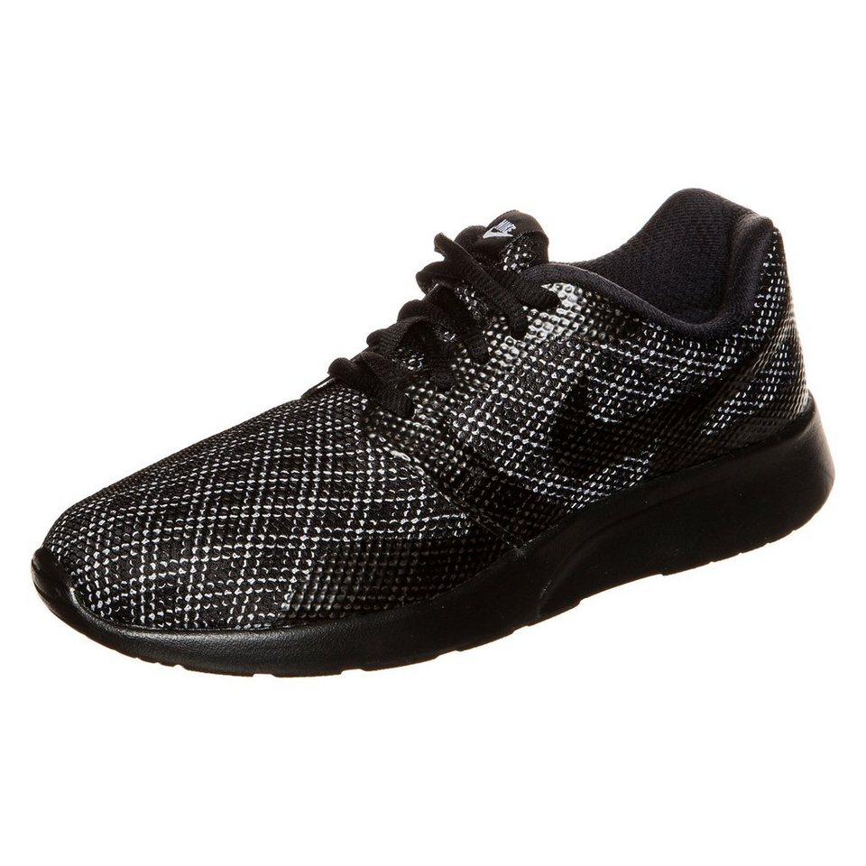 Nike Sportswear Kaishi NS Sneaker Damen in schwarz / weiß