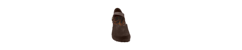 Factory-Outlet-Verkauf Eddie Bauer Leder-Schuh Marktfähig Günstiger Preis xl2sbQm6s