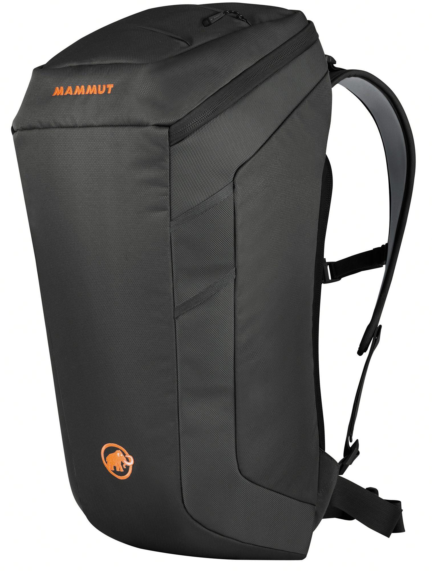 Mammut Kletterrucksack »Neon Gear 45 Backpack«