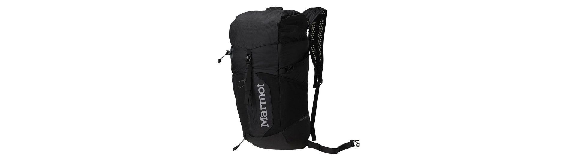 Marmot Sport- und Freizeittasche »Kompressor Plus 20L Daypack«