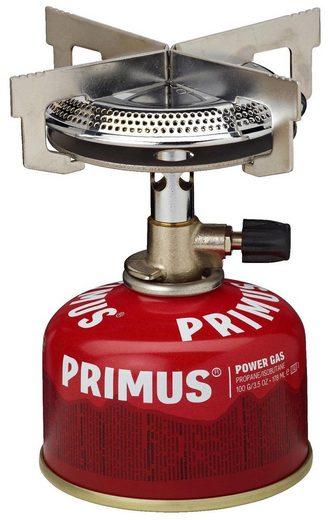 Primus Camping-Kocher »Mimer Kocher«
