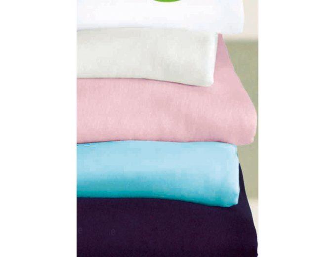 Lady Shirt mit Baumwolle 100% Authentisch Günstig Online 4vORTcebXW