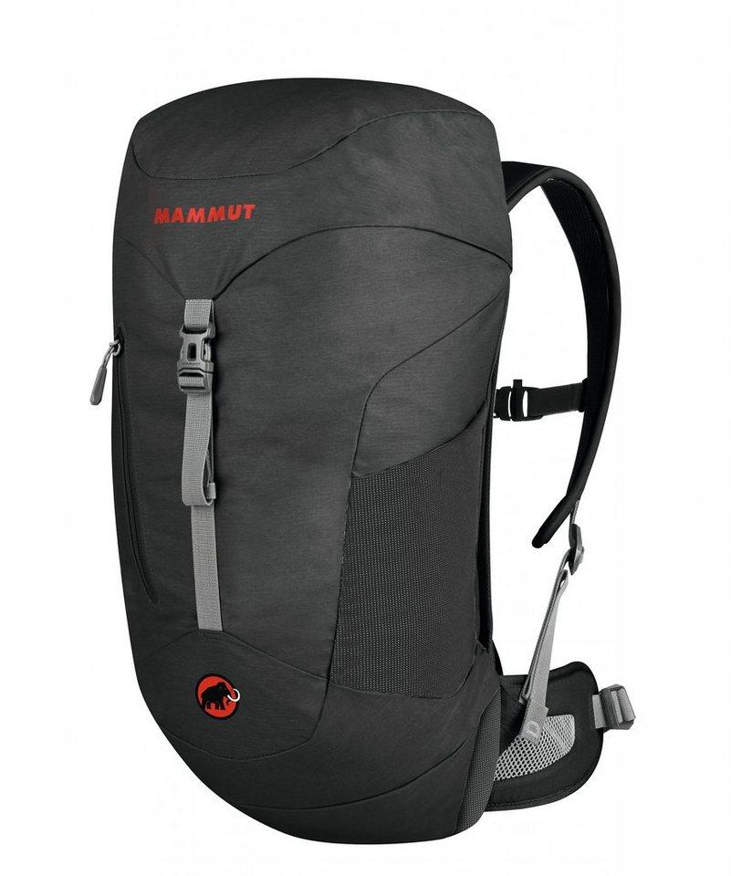 Mammut Sport- und Freizeittasche »Creon Tour 20 Backpack« in schwarz