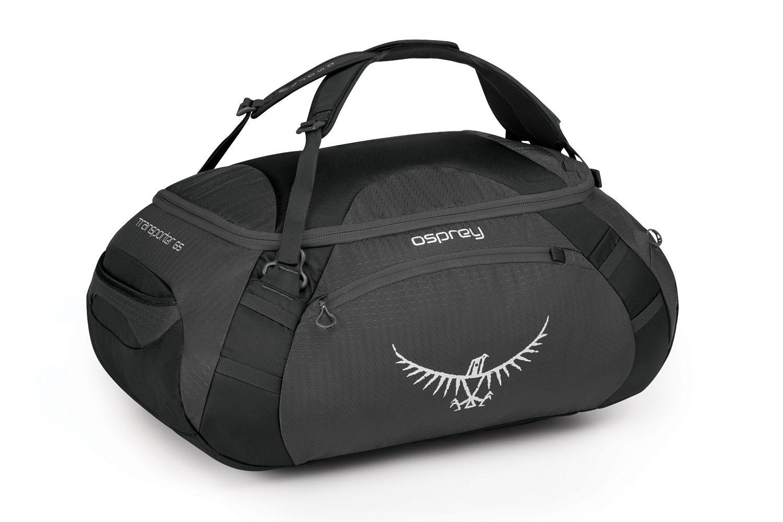 Osprey Sport- und Freizeittasche »Osprey Transporter 65«