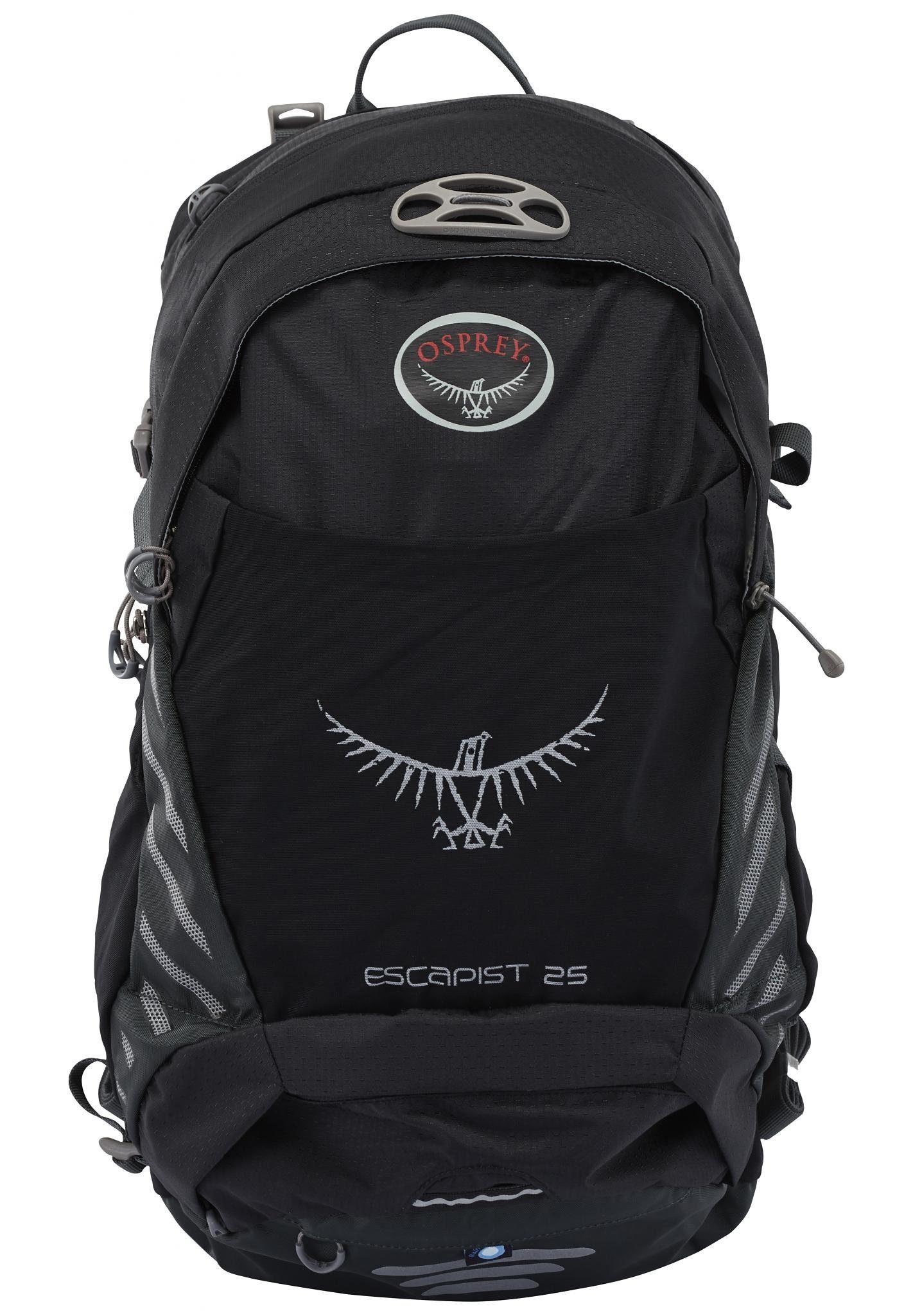 Osprey Rucksack »Escapist 25 Backpack M/L«