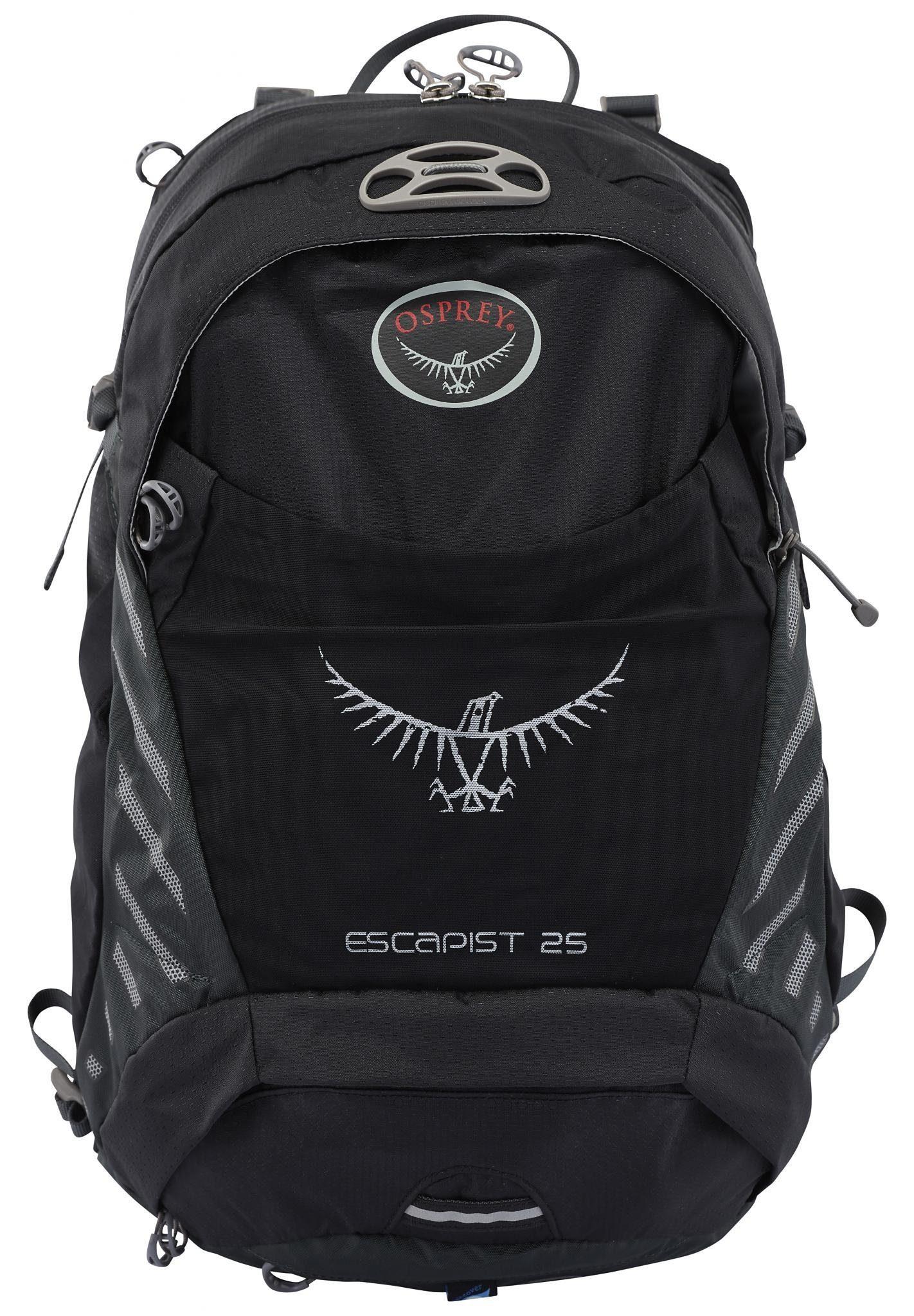 Osprey Rucksack »Escapist 25 Backpack S/M«