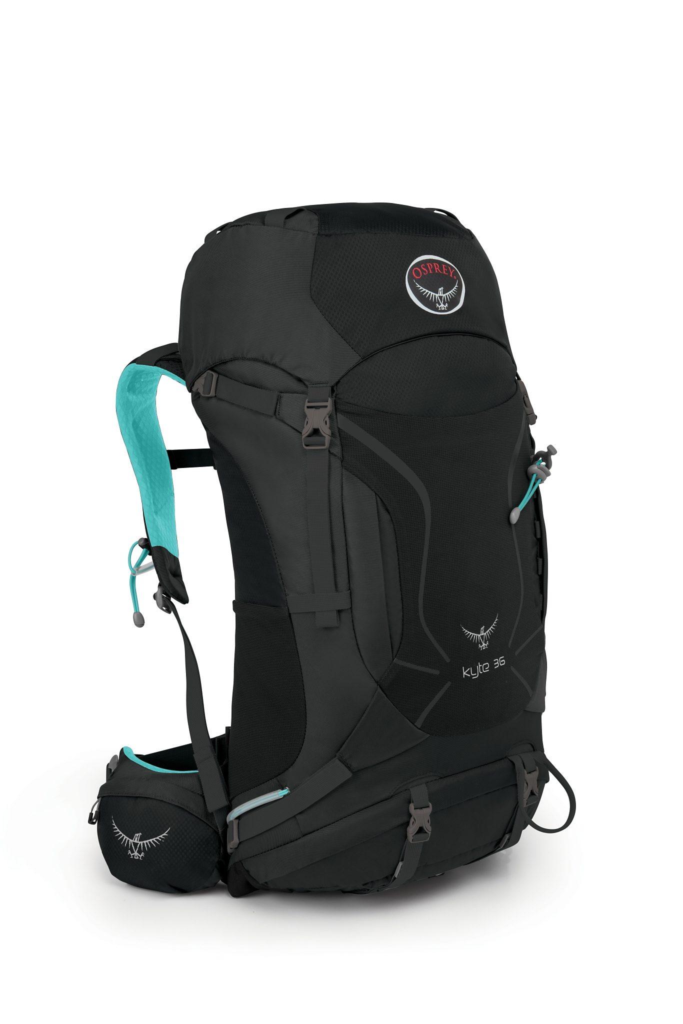 Osprey Sport- und Freizeittasche »Kyte 36 Backpack Women«