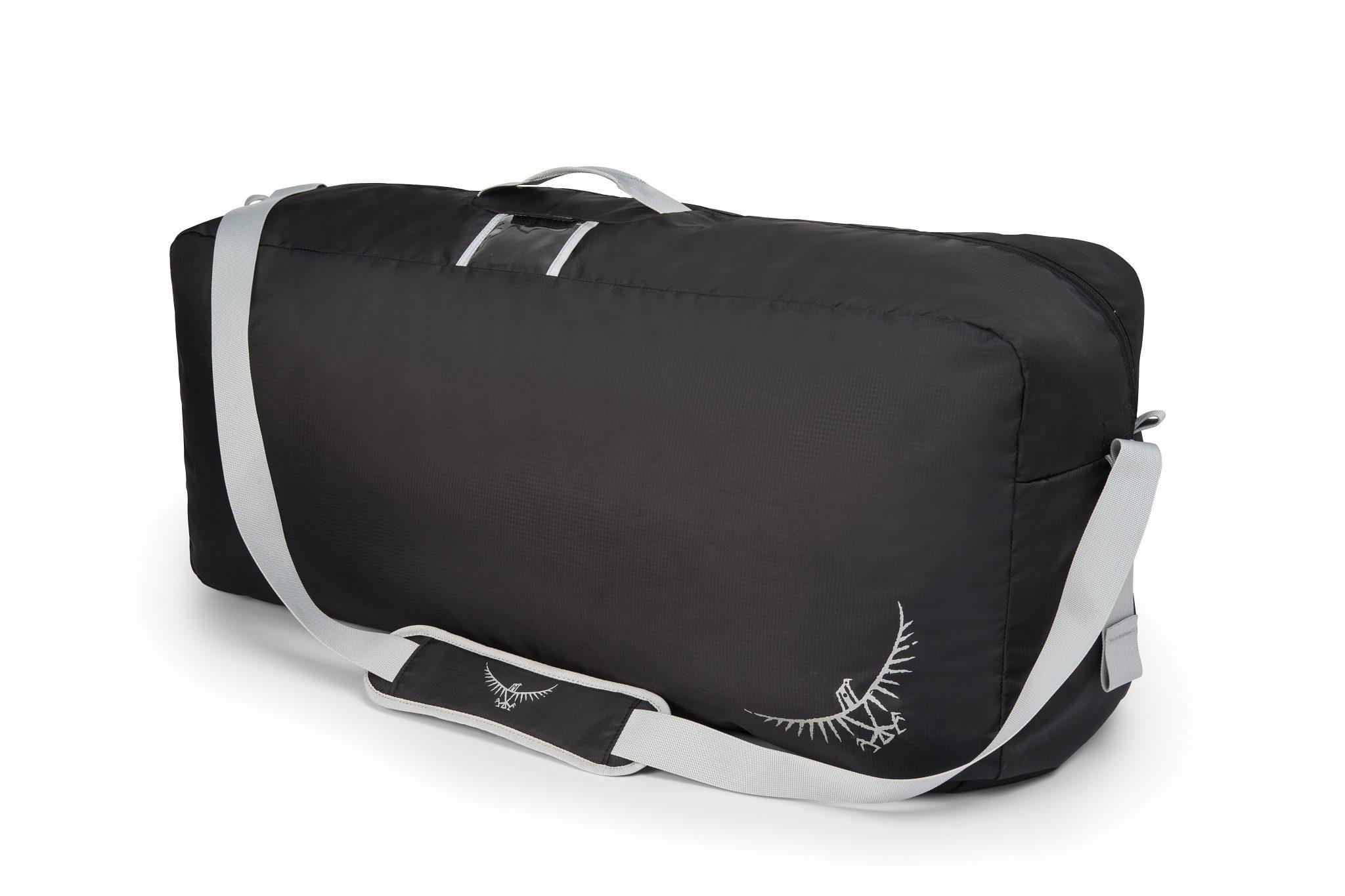 Osprey Sport- und Freizeittasche »Poco Carrying Case S«