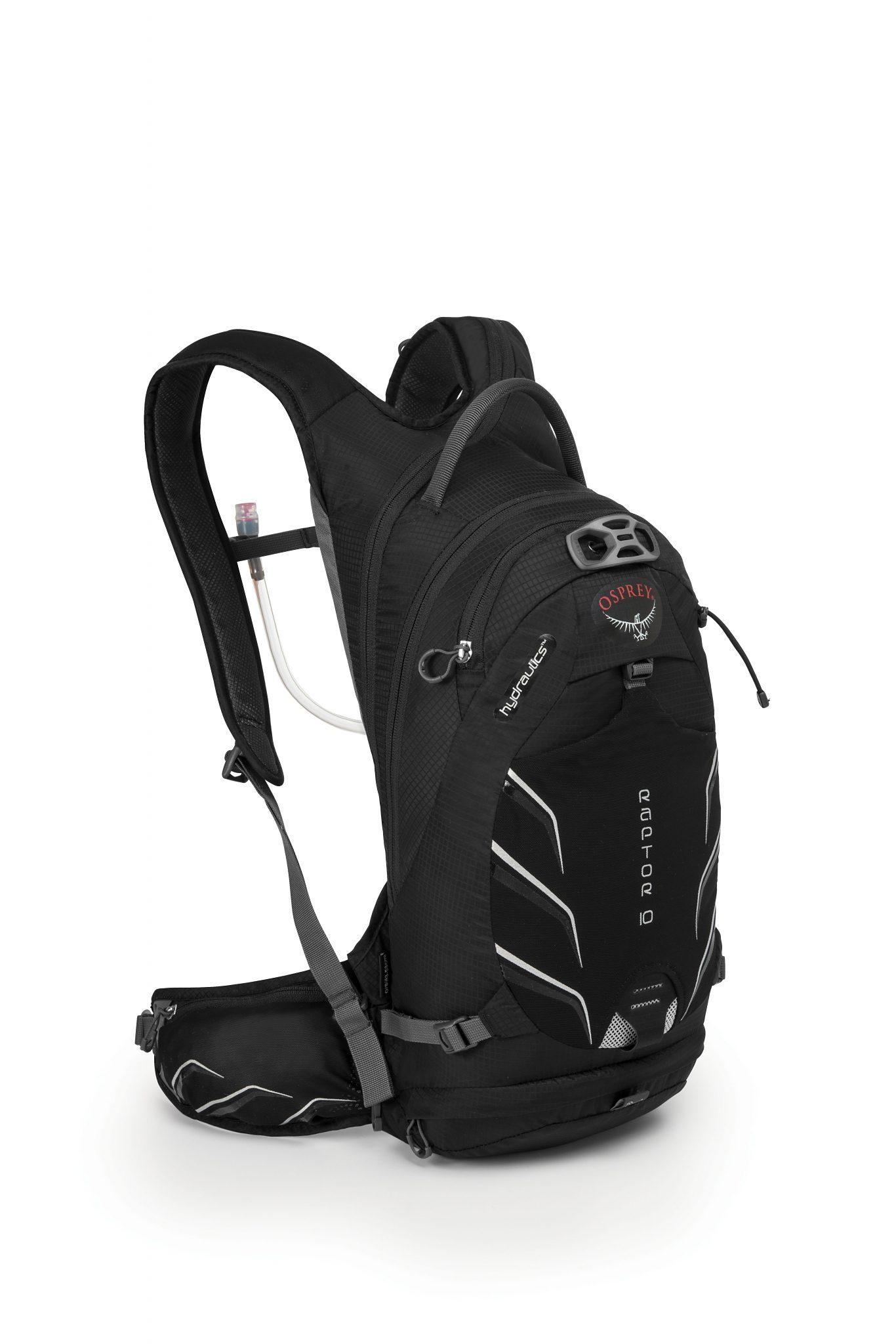 Osprey Rucksack »Raptor 10 Backpack Men«