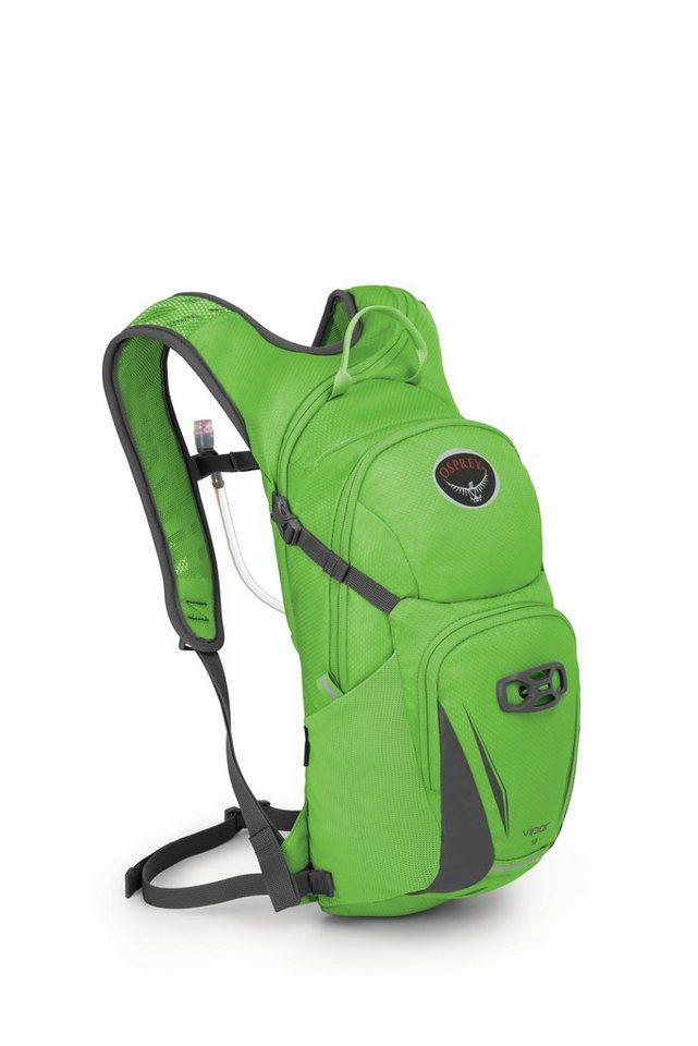 Osprey Rucksack »Viper 9 Backpack Men«