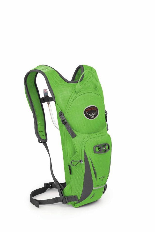 Osprey Rucksack »Viper 3 Backpack Men«