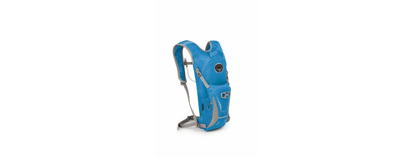 Osprey Rucksack »Verve 3 Backpack Women«