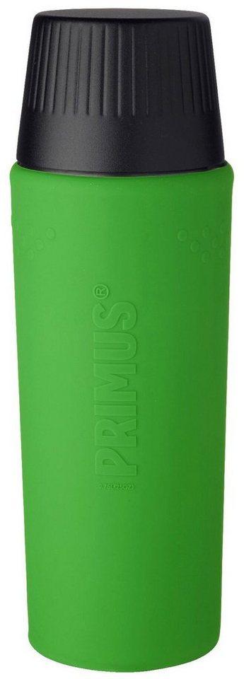 Primus Trinkflasche »TrailBreak EX Vacuum Bottle 750ml«
