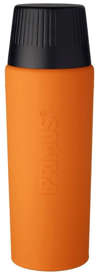 Primus Trinkflasche »TrailBreak EX Vacuum Bottle 750ml«
