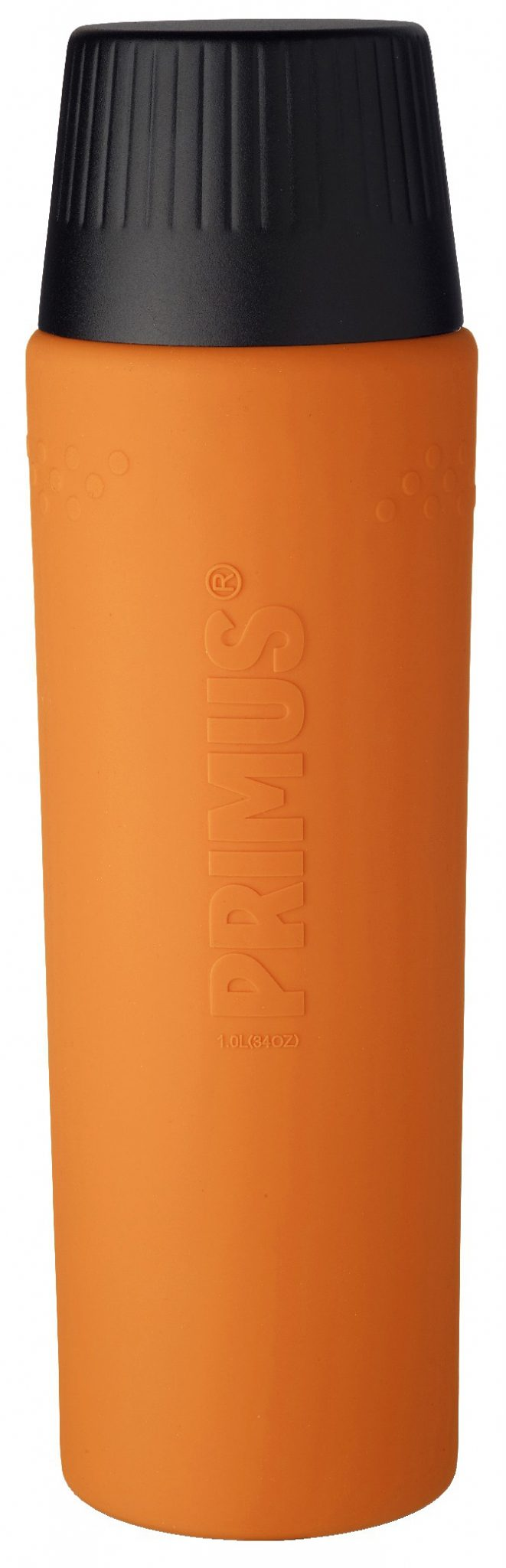 Primus Trinkflasche »TrailBreak EX Vacuum Bottle 1000ml«