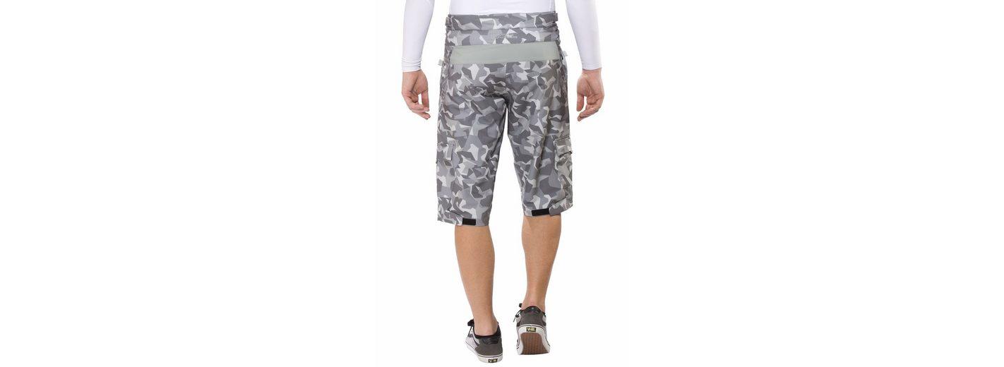 O'NEAL Radhose Slickrock Shorts Men Sat Gutes Angebot Rabatt Verkauf Auslass Neue Ankunft tZ6cI