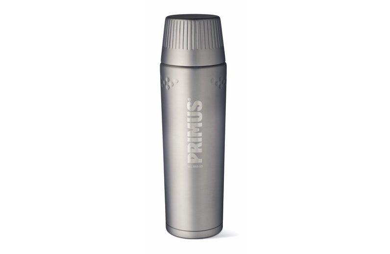 Primus Trinkflasche »TrailBreak Vacuum Bottle Stainless Steel 1000ml«